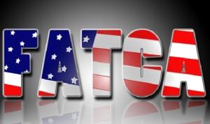 إقبال كبير على التخلي عن الجنسية الأمريكية في الخليج هربا من ضرائب فاتكا