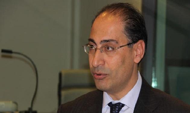 Ibrahim-Yousef-Jordan-Energy-Minister