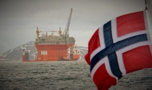 النرويج تعلق تراخيص تصدير الأسلحة للسعودية