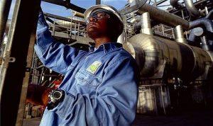 نيجيريا: الفساد ينتشر في جسد الاقتصاد…6.7 مليار دولار قيمة النفط المسروق