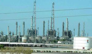 هل ينقذ النفط لبنان؟ (بقلم الدكتور جورج شبلي)