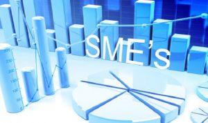 قروض الشركات الصغيرة والمتوسطة: الدفع الإيجابي لتنمية الاعمال