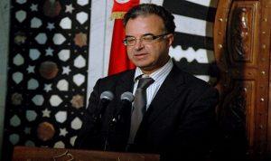 تونس تعتزم جمع 100 مليون دولار من بيع بعض من اصول بن علي