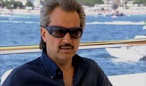 حريّة الوليد بن طلال مقابل 6 مليارات دولار!