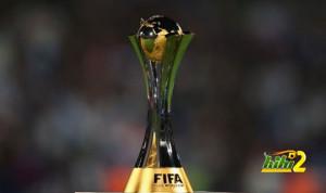 اليابان تستضيف كأس العالم للأندية 2015 و2016