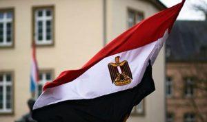 ادوية ومستلزمات وأطقم طبية من القاهرة إلى لبنان
