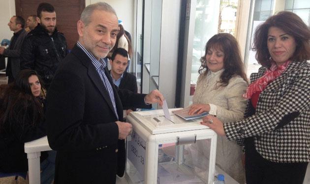 elections-ingeniors