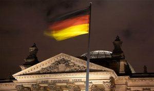 مبيعات التجزئة في ألمانيا تسجل انخفاضا غير متوقع