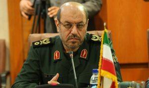 إيران تهدّد السعودية: ينتظرها مصير العراق في عهد صدام حسين