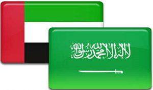 السعودية والإمارات لم تَقبلا اعتماد السفيرين اللبنانيَّين!