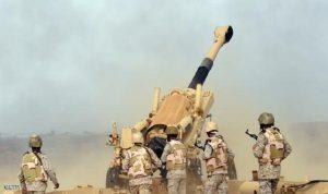 التحالف العربي: الحوثيون يروّجون لادعاءات هدفها التضليل