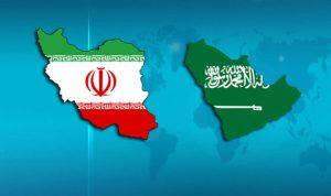 طهران: على السعودية تعديل سلوكها لاستئناف العلاقات معنا