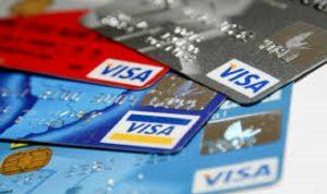 ودّعوا الأرقام السرية لبطاقات المصارف قريباً!