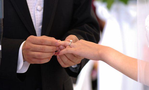 wedding-marriage