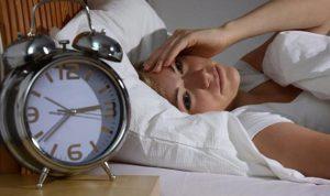 السهر يزيد الدهون ويرفع احتمال الإصابة بالسكري