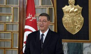 توقع تونس عدة اتفاقيات تجارية مع البرتغال