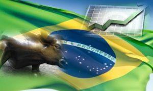 إنتاج البرازيل من النفط يهبط إلى أدنى مستوى في 21 شهرا