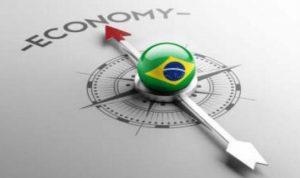 البرازيل …عطل في محرك النمو الاقتصادي اللاتيني