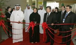 عدد الصينيين في دبي يتجاوز 200 ألف شخص ومعظمهم رجال الأعمال