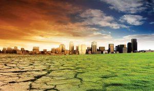 سد فجوة السبعين مليار دولار في تمويل الأنشطة المناخية