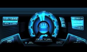 قريبا الثورة الرقمية تصل إلى السيارات