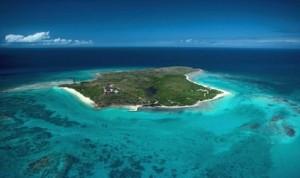السياحة تنتحب في 'جزيرة الأحلام'