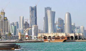 مشاكل تعترض اجتماع منتجي النفط في الدوحة في اللحظة الاخيرة