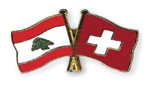 القدرة التنافسية للشركات السويسرية نموذجاً للشركات اللبنانية؟