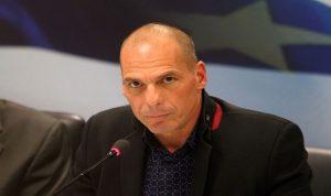 وزير المالية اليوناني: اقتربنا من الاتفاق مع المقرضين لتجنب الإفلاس