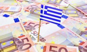 انكماش اقتصاد اليونان في 2015 قد يكون أقل من المتوقع
