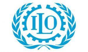 العمل الدولية نظمت ورشة عن عمل الاطفال في منيارة