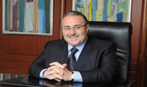 بنك البحر المتوسط ينافس على التميز في الإمارات
