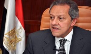 قفزة هائلة للمشاريع المصرية الجديدة