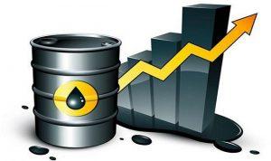 إتفاق الدوحة رفع أسواق النفط 14% في 3 أيام