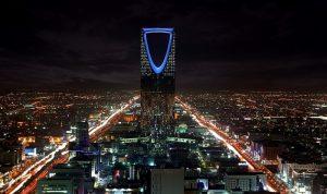 الرياض وباريس توقعان صفقات جديدة في مجالات الطاقة الشهر المقبل