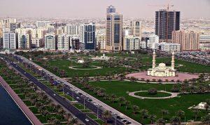 """اسعار العقارات في الإمارات تتراجع والتركيز على """"الإسكان الميسر"""""""