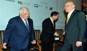 لبنان والصين… من دودة القز الى طريق الحرير