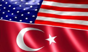 """الولايات المتحدة وتركيا اتفقتا """"من ناحية المبدأ"""" على تقديم دعم جوي للمعارضة السورية"""
