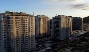 الصين ستستثمر 50 مليار دولار في البرازيل
