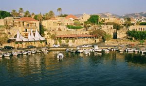 السياحة بمختلف قطاعاتها تعوّل على اللبنانيين