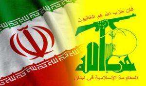 """هل يبقى """"حزب الله"""" على موقفه بعد الاتفاق النووي؟"""