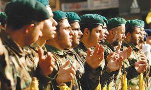 """تململ في بيئة """"حزب الله"""" مع تصاعد عدد قتلاه"""