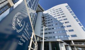 الجنائية الدولية تحقق في جرائم حرب في مالي