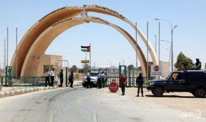 سيطرة داعش على الرمادي تشلّ التجارة العراقية الأردنية