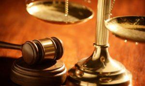 حسم موضوع قانون الإيجارات: نافذ ويقتضي تطبيقه