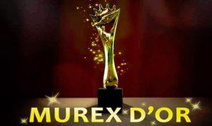 """هكذا توزّعت جوائز """"موركس دور"""""""