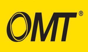 شركة OMT تواصل العمل