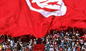 تحسين تصنيف تونس سياسي أكثر منه اقتصاديا