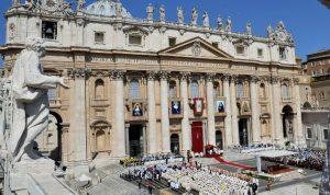 من تريد الفاتيكان سفيرًا للبنان لديها؟!