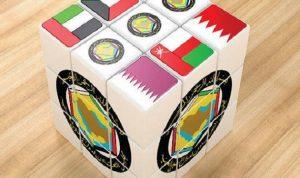 هل تعلن دول مجلس التعاون اعتماد ضريبة انتقائية وعلى القيمة المضافة؟